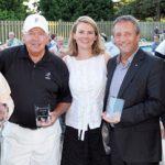 8ème édition du tournoi de golf - Fondation CRDM