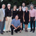 Tournoi de Golf annuel - Fondation CRDM