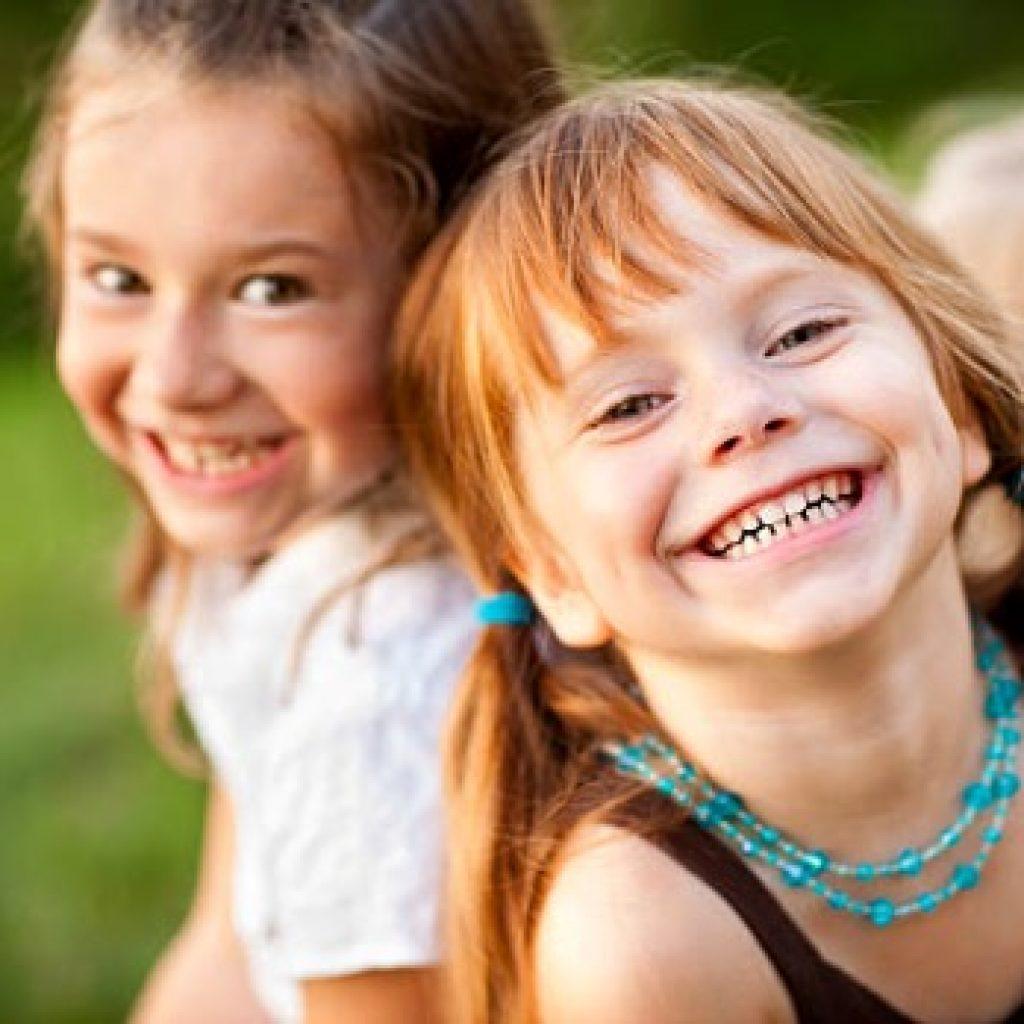 Lancement Cap sur la Famille - Fondation CRDM