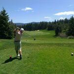 Fondation CRDM - Tournoi de golf annuel