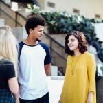 Volet scolaire 17-24 ans - Fondation CRDM