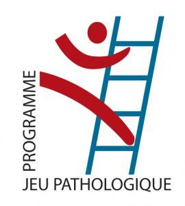 Programme jeu pathologique - fondation CRDM